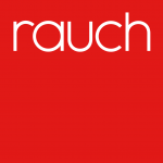 Rauch Bedrooms